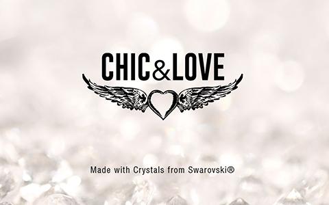 pl/licensing/chic-love/