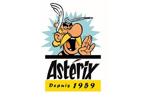 pl/licensing/asterix/