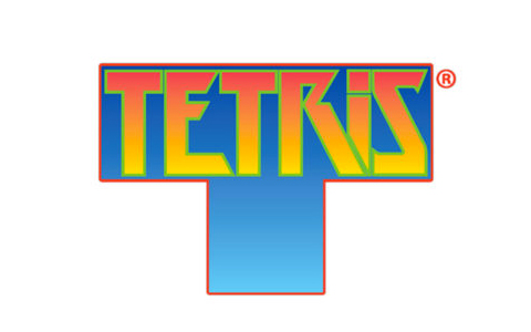 pl/licensing/tetris/