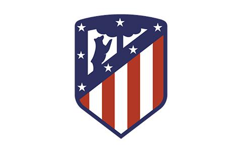 pl/licensing/atletico-madrid/