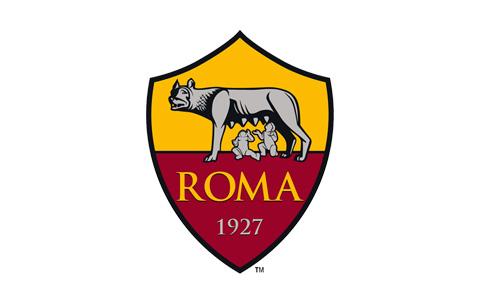 pl/licensing/as-roma/