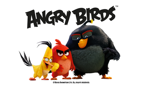/licensing/angry-birds/