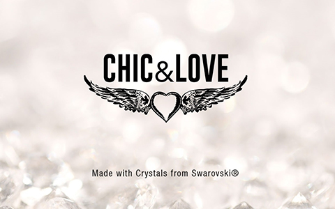 /licensing/chic-love/