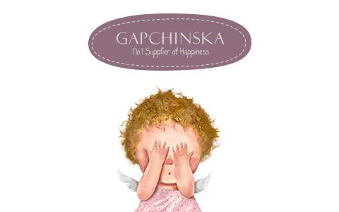 /licensing/gapchinska/