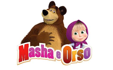 /licensing/masha-e-orso/