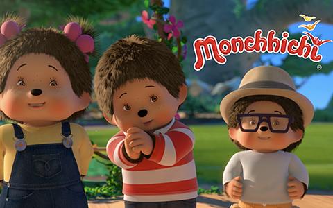 /licensing/monchhichi/