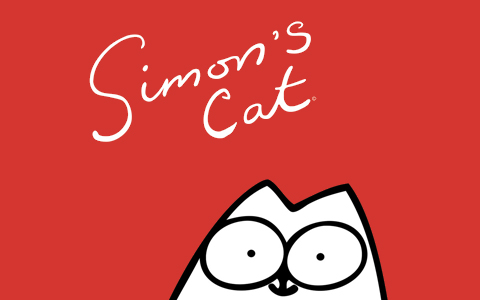 /licensing/simons-cat/
