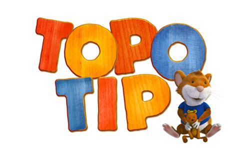 /licensing/topo-tip/