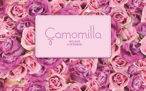 /licensing/camomilla/