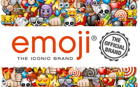 /licensing/emoji/