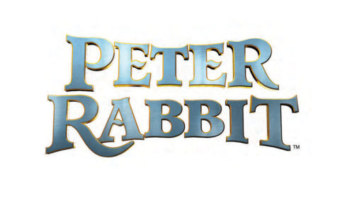 /licensing/peter-rabbit/