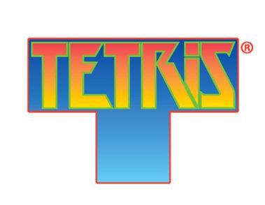/licensing/tetris/