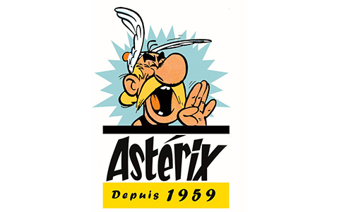 /licensing/asterix/