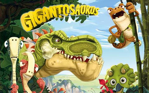 /licensing/gigantosaurus/
