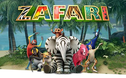 /licensing/zafari/