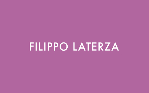 /licensing/filippo-laterza/