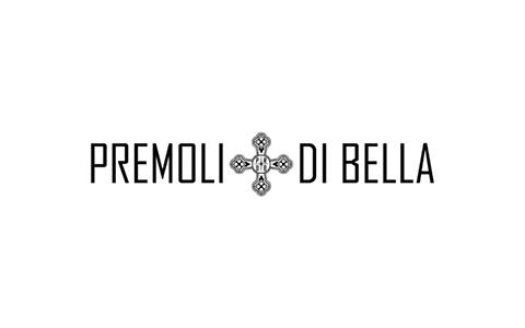 /licensing/premoli-di-bella/