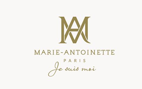 /licensing/marie-antoinette/