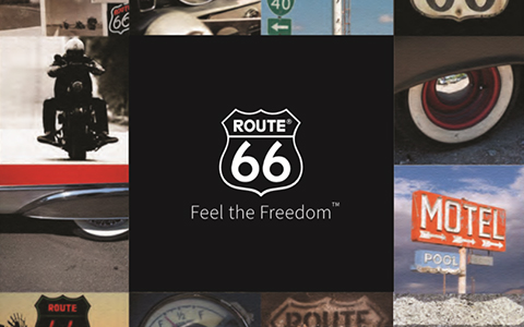 /licensing/route-66/