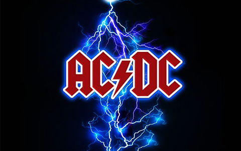/licensing/acdc/