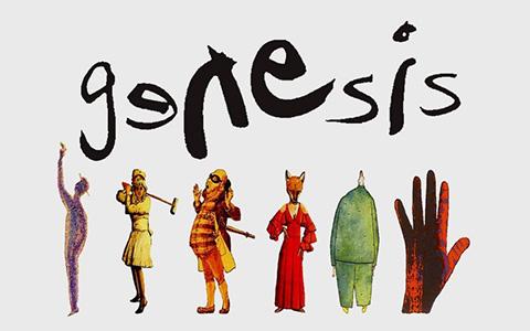 /licensing/genesis/