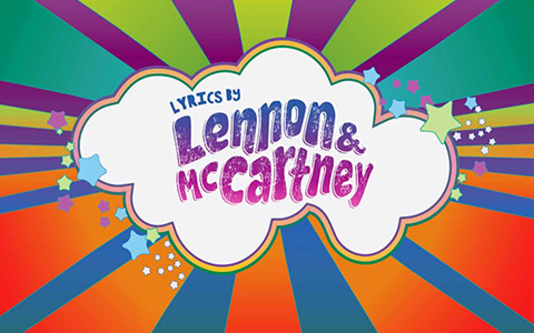 /licensing/lennon-mccartney/