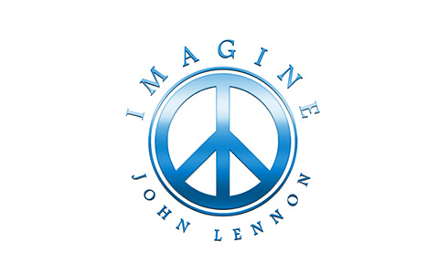 /licensing/imagine-john-lennon/