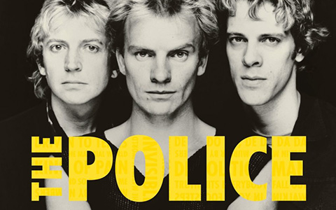 /licensing/the-police/