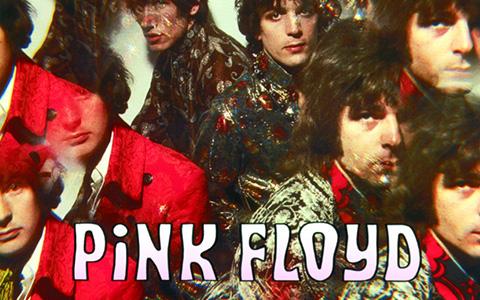 /licensing/pink-floyd/