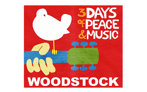 /licensing/woodstock/