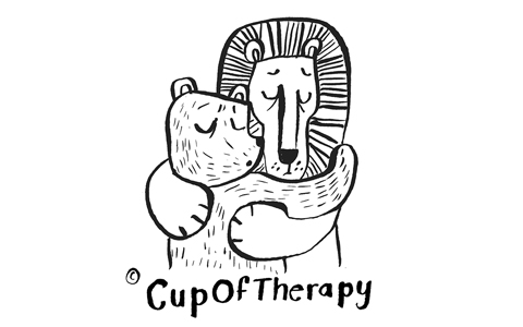 /licensing/cup-of-therapy/