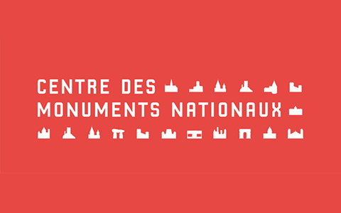 /licensing/monuments-nationaux/