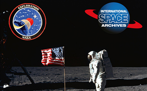 /licensing/international-space-archives-isa/