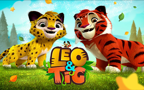 licensing/leo-tig/
