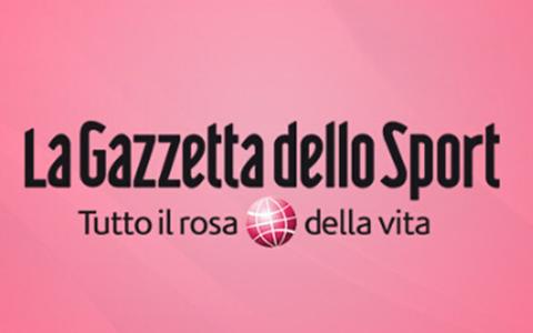 licensing/gazzetta-dello-sport